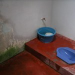 World Toilet Day Jonathan Stray
