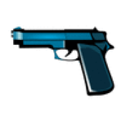 thumb_blue_gun_alex_fernandez_01