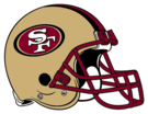 135px-san_francisco_49ers_helmet_rightface