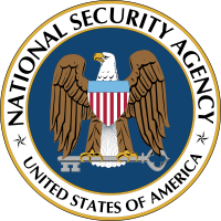 200px-national_security_agencysvg