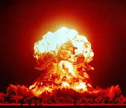 250px-Nuclear_fireball