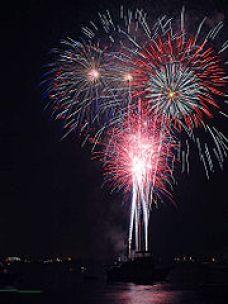 180px-San_Diego_Fireworks