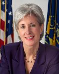 250px-Kathleen_Sebelius_alternate_HHS_portrait
