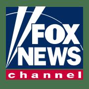 180px-Foxnewslogo.svg