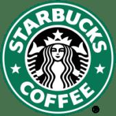 200px-Starbucks_Coffee_Logo.svg