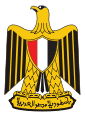 85px-Egypt_Coat_of_Arms.svg