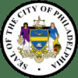 100px-Seal_of_Philadelphia,_Pennsylvania.svg