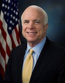 225px-John_McCain_official_portrait_2009