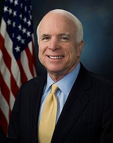 225px-John_McCain_official_portrait_2009