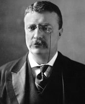 250px-Theodore_Roosevelt_circa_1902
