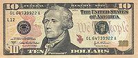 200px-US10dollarbill-Series_2004A