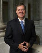 225px-Lindsey_Graham,_official_Senate_photo_portrait,_2006