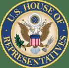 HouseofRepSeal