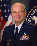 250px-Michael_Hayden,_CIA_official_portrait