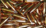 300px-Bullets_270_Sierra-1