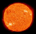 290px-The_Sun_by_the_Atmospheric_Imaging_Assembly_of_NASA's_Solar_Dynamics_Observatory_-_20100819