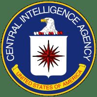 200px-CIA.svg