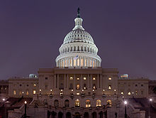 220px-US_Capitol_Building_at_night_Jan_2006