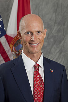 220px-Rick_Scott_official_portrait