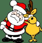 11954455771165812125zeimusu_Santa_and_Reindeer.svg.med