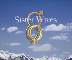 240px-sister_wives_tv_series_logo
