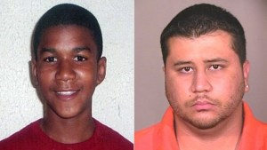 abc_ht_trayvon_martin_george_zimmerman_2_jt_120318_wg