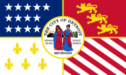 250px-Flag_of_Detroit,_Michigan.svg