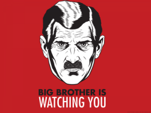 big-brother-is-watching-you_thumbnail