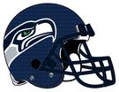 135px-Seattle_Seahawks_helmet_2012