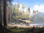 260px-Europasaurus_holgeri_Scene_2