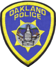 115px-CA_-_Oakland_Police