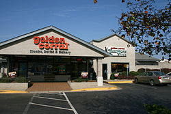 250px-2008-11-20_Golden_Corral_in_Durham