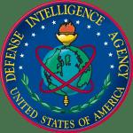 600px-US-DefenseIntelligenceAgency-Seal.svg
