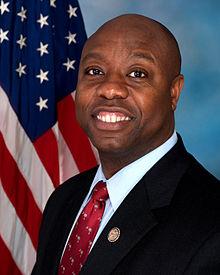 Tim_Scott,_official_portrait,_112th_Congress_crop
