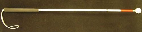 170px-Long_cane