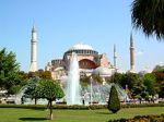 220px-İstanbul-Ayasofya
