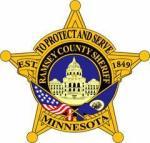 user2593-1250187527--Ramsey_County_badge