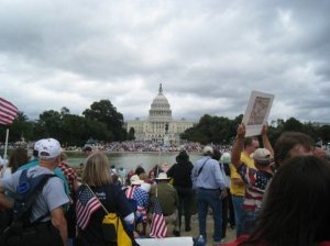 9.12_tea_party_in_DC