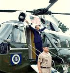 220px-Nixon-depart