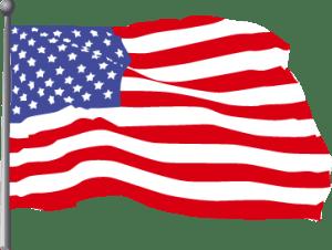 flag-american1