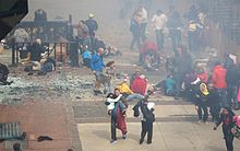 220px-2013_Boston_Marathon_aftermath_people