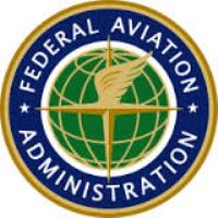 The FAA and NTSB vs  Common Sense and (a few members) of