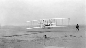 Wright_Flyer_First_Flight 660