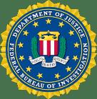 136px-US-FBI-ShadedSeal
