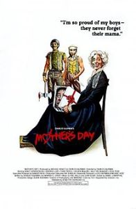 220px-Mothers-day-poster