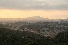 220px-TaipeiViewFromMaokong