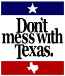 texas_don't mess wih TX