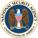 National_Security_Agency.svg