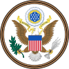 100px-US-GreatSeal-Obverse_svg