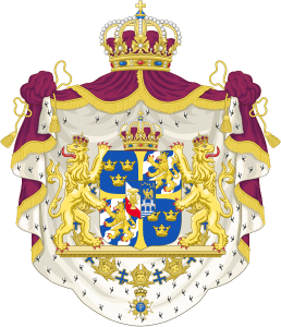 516px-Greater_coat_of_arms_of_Sweden.svg